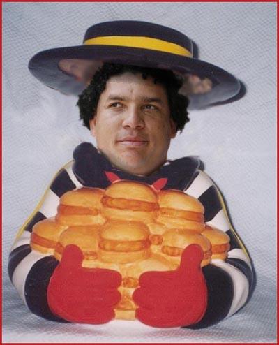 bartolo-colon-hamburglar1.jpg